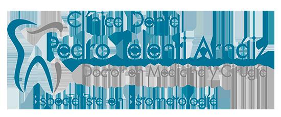 Clínica Dental Dr. Pedro Telenti